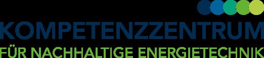 Kompetenzzentrum Fur Nachhaltige Energietechnik